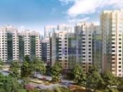 Квартиры,  Московская область Подольск, цена 2 970 000 рублей, Фото