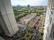 Квартиры,  Москва Аэропорт, цена 46 000 000 рублей, Фото