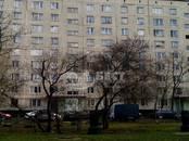 Квартиры,  Москва Домодедовская, цена 8 600 000 рублей, Фото