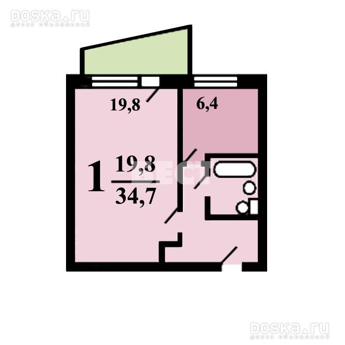 Лоджии в планировка 1 515 9ш. - окна из пластика - каталог с.