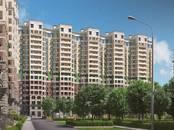 Квартиры,  Московская область Балашиха, цена 3 474 158 рублей, Фото