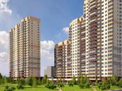Квартиры,  Московская область Балашиха, цена 5 673 019 рублей, Фото
