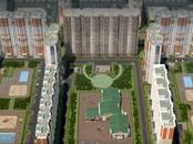 Квартиры,  Московская область Домодедово, цена 3 796 800 рублей, Фото