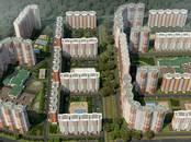 Квартиры,  Московская область Домодедово, цена 3 816 000 рублей, Фото