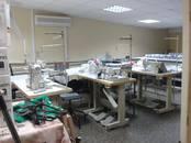 Офисы,  Москва Преображенская площадь, цена 42 000 рублей/мес., Фото