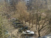 Квартиры,  Москва Алма-Атинская, цена 9 500 000 рублей, Фото