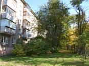 Квартиры,  Оренбургская область Оренбург, цена 950 000 рублей, Фото