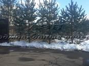 Земля и участки,  Московская область Киевское ш., цена 5 000 000 рублей, Фото