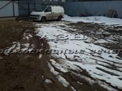 Земля и участки,  Московская область Киевское ш., цена 4 900 000 рублей, Фото