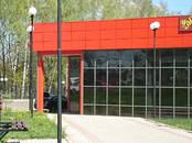 Магазины,  Московская область Лобня, цена 1 350 000 рублей/мес., Фото