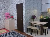Квартиры,  Краснодарский край Краснодар, цена 1 110 000 рублей, Фото