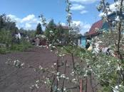 Дачи и огороды,  Алтайский край Барнаул, цена 110 000 рублей, Фото