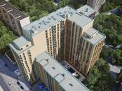 Квартиры,  Москва Сухаревская, цена 19 402 800 рублей, Фото
