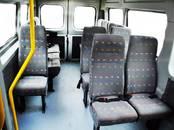 Автобусы, цена 1 890 000 рублей, Фото