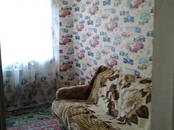 Квартиры,  Ростовскаяобласть Таганрог, цена 2 000 рублей/день, Фото
