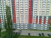Квартиры,  Рязанская область Рязань, цена 2 950 000 рублей, Фото