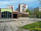 Другое,  Ленинградская область Другое, цена 800 000 рублей/мес., Фото