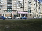 Магазины,  Санкт-Петербург Проспект большевиков, цена 160 000 рублей/мес., Фото