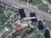 Здания и комплексы,  Москва Щукинская, цена 16 500 000 рублей, Фото