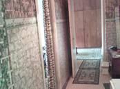 Квартиры,  Воронежская область Воронеж, цена 2 100 000 рублей, Фото