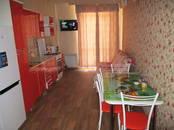 Квартиры,  Краснодарский край Геленджик, цена 1 500 рублей/день, Фото