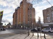 Квартиры,  Москва Белорусская, цена 48 000 000 рублей, Фото