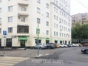 Здания и комплексы,  Москва Шаболовская, цена 148 735 000 рублей, Фото