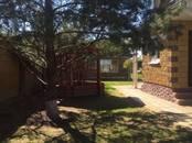 Дома, хозяйства,  Московская область Ногинский район, цена 29 000 000 рублей, Фото