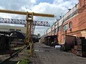 Производственные помещения,  Московская область Подольск, цена 140 000 000 рублей, Фото