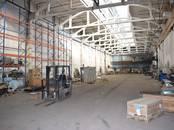 Производственные помещения,  Московская область Сходня, цена 360 000 рублей/мес., Фото