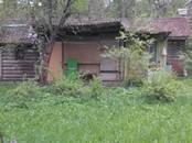 Дома, хозяйства,  Московская область Раменский район, цена 2 500 000 рублей, Фото