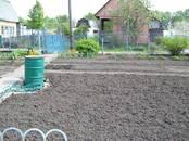 Дачи и огороды,  Новосибирская область Новосибирск, цена 850 000 рублей, Фото