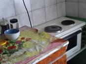 Дома, хозяйства,  Новосибирская область Бердск, цена 1 590 000 рублей, Фото