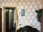 Квартиры,  Московская область Жуковский, цена 3 990 000 рублей, Фото