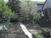 Дома, хозяйства,  Новосибирская область Новосибирск, цена 1 555 000 рублей, Фото