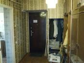 Квартиры,  Тверскаяобласть Максатиха, цена 550 000 рублей, Фото