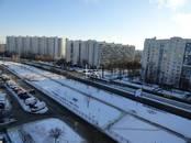 Квартиры,  Москва Строгино, цена 43 000 рублей/мес., Фото