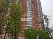 Квартиры,  Москва Полежаевская, цена 35 000 рублей/мес., Фото