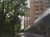 Квартиры,  Москва Пролетарская, цена 57 000 000 рублей, Фото
