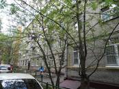 Квартиры,  Москва Новогиреево, цена 10 500 000 рублей, Фото