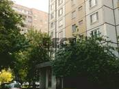 Квартиры,  Москва Петровско-Разумовская, цена 5 700 000 рублей, Фото