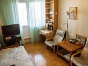 Квартиры,  Москва Лермонтовский проспект, цена 10 350 000 рублей, Фото