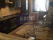 Квартиры,  Москва Саларьево, цена 5 990 000 рублей, Фото