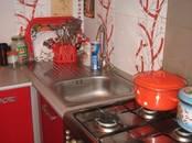 Квартиры,  Саратовская область Саратов, цена 2 249 000 рублей, Фото