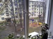 Квартиры,  Московская область Балашиха, цена 4 150 000 рублей, Фото