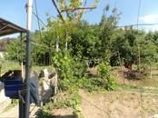Дачи и огороды,  Краснодарский край Другое, цена 900 000 рублей, Фото