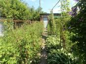 Дачи и огороды,  Краснодарский край Другое, цена 1 300 000 рублей, Фото