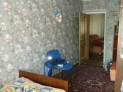 Квартиры,  Владимирская область Александров, цена 1 350 000 рублей, Фото