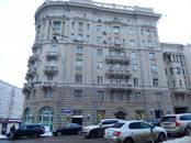 Квартиры,  Москва Курская, цена 26 900 000 рублей, Фото