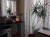 Квартиры,  Ленинградская область Всеволожский район, цена 6 570 000 рублей, Фото